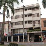 Hotel Palma Real,  Villavicencio
