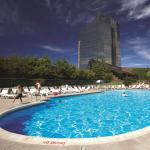 Grand Traverse Resort and Spa, Traverse City