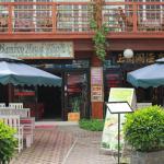 Bamboo House Resort,  Yangshuo