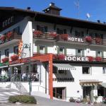 Hotel Nocker, Dobbiaco