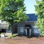 Hof van Liempde, Liempde
