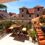 Apartments Gajeta,  Split