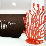 Hotel Tiffany & Resort, Cesenatico