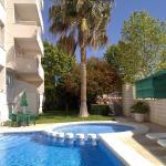 Hotel Pictures: Las Terrazas de Albir, Albir