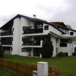 Apartment Münzerturm, Seefeld in Tirol