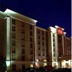 Hotel Pictures: Hampton Inn & Suites by Hilton Windsor, Windsor