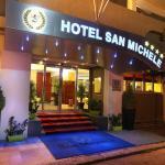 Hotel San Michele,  Milazzo