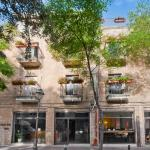 Jerusalem Inn by Smart Hotels,  Jerusalem