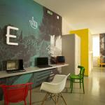 Hostel Emanuel,  Split