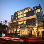 Avissa Suites,  Jakarta