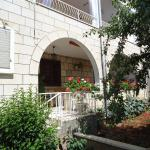 Apartman Mia, Dubrovnik