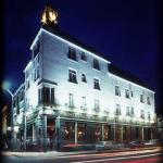 Garveys Inn - Eyre Square, Galway