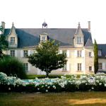 Château de la Ronde, Vivy