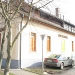 Apartmanház Gyula,  Gyula