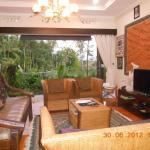 Villa Jasmine B&B, Ubud