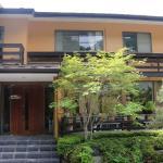 Annex Turtle Hotori-An,  Nikko