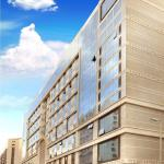 Sofaraa Al Huda Hotel, Al Madinah