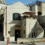 Sassolino Bed&Breakfast,  Matera