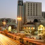 Corp Inn Deira.,  Riyadh