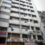 Hotel Pictures: Hotel Pacific, Dhaka