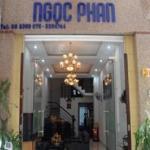 Ngoc Phan Guest House, Ho Chi Minh City