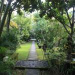 Villa Bhuana Alit,  Ubud