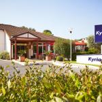Hotel Pictures: Kyriad Nîmes Ouest, Nîmes