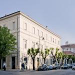 Dimora Novecento,  Pescara