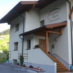 Hotelbilleder: Landhaus Auen, Neustift im Stubaital