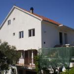 Guesthouse Nena, Stari Grad
