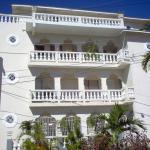 Bethel Court Guesthouse,  Montego Bay