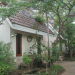 Ingdao Resort, Khon Kaen