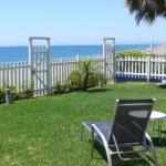 Entrenaranjos Belen Beach I, Estepona