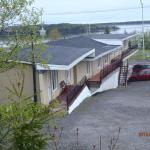 Hotel Pictures: Motel Lyse, Rimouski