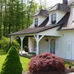 Hotel Pictures: Chambres d'hôtes La ParentheZ', Haguenau