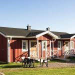 Kukkolaforsen Turist & Konferens,  Kukkola