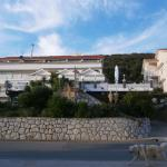 Guest House Galeb, Supetarska Draga