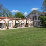 Hotel Pictures: La Maison, Toulouse