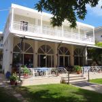 Avra Beach Hotel, Nydri