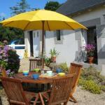 Hotel Pictures: Placem Loguello, Pontrieux