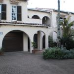 Villa Sea Esta - Self Catering, Ballito