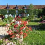 Hotel Pictures: Casteland, Vougrey