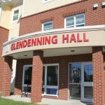 Hotel Pictures: The Glendenning at Holland College, Charlottetown