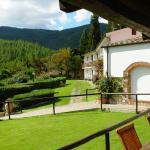 Hotel Il Caminetto,  Portoferraio