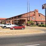 Plaza Inn Midland, Midland