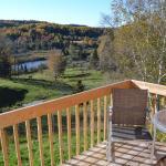 Centre de Vacances 5 Étoiles Family Resort,  Sacré-Coeur-Saguenay
