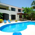 Green Oasis Home Boutique,  Playa del Carmen