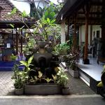 Kirana Home Stay,  Sanur