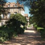 Hotel Pictures: Domaine de la Mandoune, Marseillan