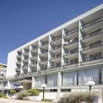 Hotel Telstar,  Rimini
